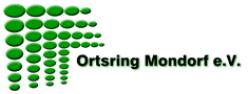 Ortsring Mondorf e.V.