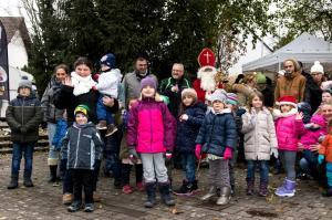 Weihnachtsmarkt Mondorf 2017 Wessel 004