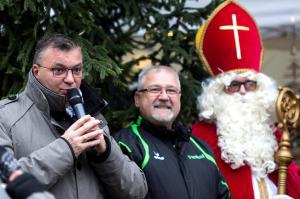 Weihnachtsmarkt Mondorf 2017 Wessel 016 (1)