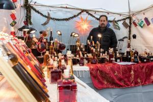 Weihnachtsmarkt Mondorf 2017 Wessel 087